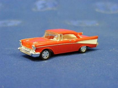 1957-chevy-bel-air-herpa-HER021982