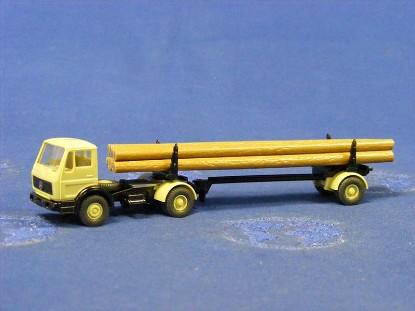 mercedes-benz-log-transporter-wiking-WIK20390