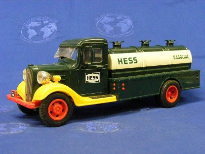 1982-hess-tanker-delivery-truck-hess-HES1982