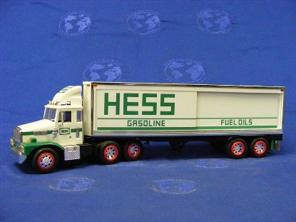 1987-tractor-w-box-trailer-hess-HES1987