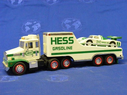 1988-race-car-transporter-hess-HES1988