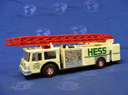 1989-hess-aerial-ladder-fire-truck-hess-HES1989