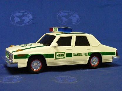 1993-patrol-car-hess-HES1993