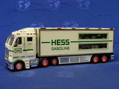 2003-hess-toy-truck-w-race-cars-hess-HES2003