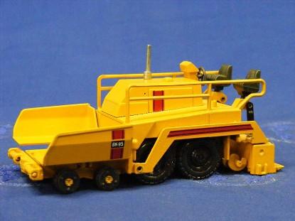 blaw-knox-bk-95-wheel-paver-nzg-NZG245