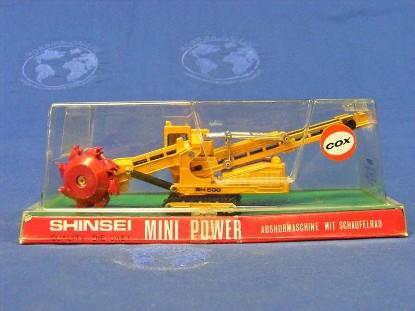 hitachi-bh500-bucket-wheel-excavator-shinsei-SHI4103