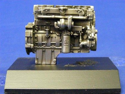 caterpillar-3176-diesel-engine-pewter--UNKCAT3176