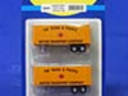 25-trailers-texas-pacific-2--athearn-ATH92481