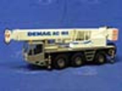 demag-ac155-crane-conrad-CON2086