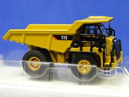 caterpillar-772-mine-dump-norscot-NOR55261