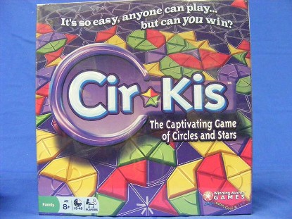 cirkis-the-game-of-circles-stars---GMS1131