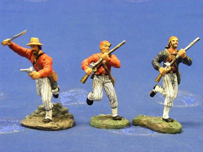 acw-louisiana-tigers-3-pc-set--britains-BRI00280