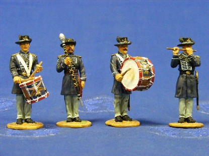 union-band-4-pc--britains-BRI17527