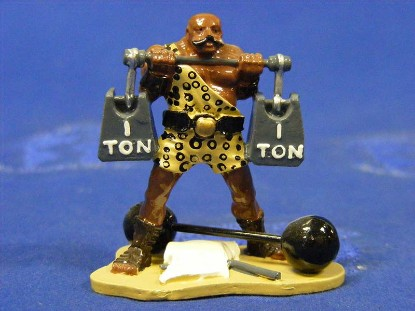 strong-man-weights-britains-BRI8668