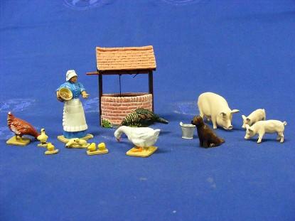 farmyard-set-britains-BRI8705
