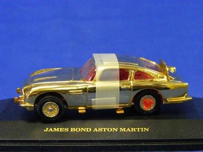 james-bond-aston-martin-gold-corgi-COR96656