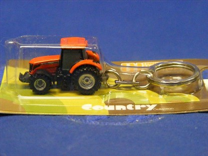 agco-dt-275b-tractor-key-chain-universal-hobbies-limited-UHL5558