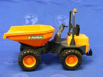 ausa-site-dumper-bruder-BRU02449