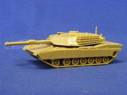 abrams-tank-m1a2-us-army-herpa-HER740531