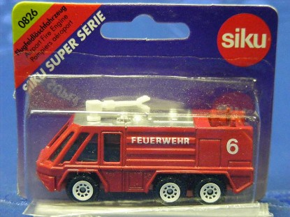 airport-crash-tender-siku-SIK0826