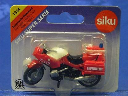 fire-department-motorcycle-siku-SIK1314.1