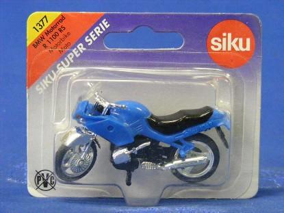 bmw-r1100-rs-motorcycle-siku-SIK1377