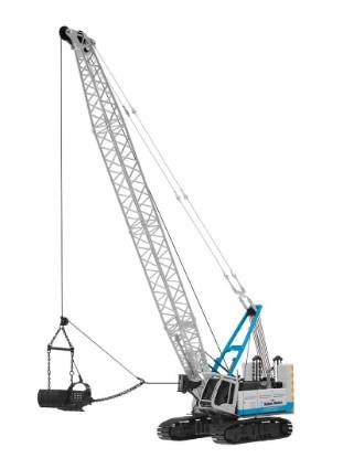 liebherr-hs855hd-dragline-ballast-nedham-nzg-NZG728.02