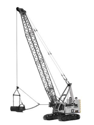 liebherr-hs855hd-dragline-implenia-nzg-NZG728.03