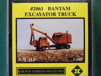 bantam-truck-mounted-crane-railway-express-mini-REM2061