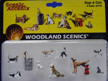 dogs-cats-woodland-scenics-WDS2725