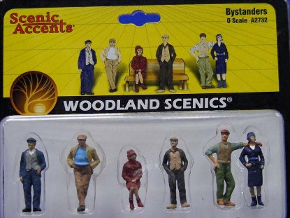 bystanders-woodland-scenics-WDS2732