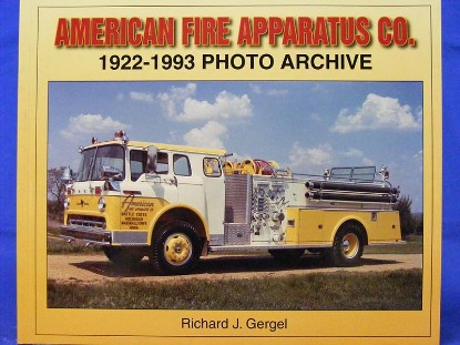 american-fire-apparatus-co.-1922-1993-photo-archiv--BKS138885