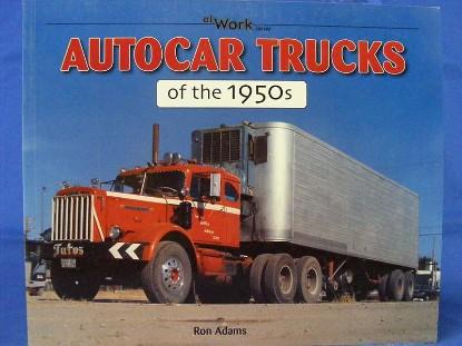 autocar-trucks-of-the-1950-s--BKS148896