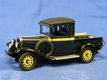 1929-dodge-pickup-truck-danbury-mint-DAN1929