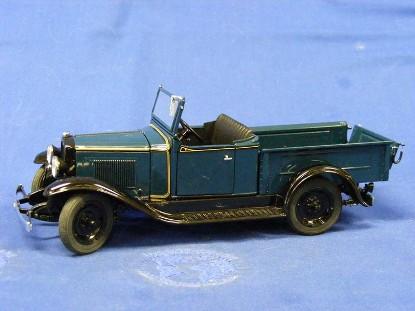 1931-chevrolet-roadster-pickup-truck-danbury-mint-DAN1931