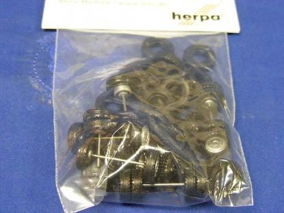 all-terrain-wheel-sets-2-front-4-rear-herpa-HER005382