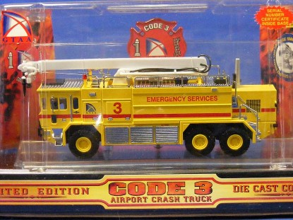 oshkosh-crash-truck--toronto-airport-code-3-collectibles-COD12148