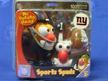 mr.-potato-head--ny-giants-nfl--GMS04210