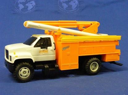 gmc-utility-bucket-truck-nyseg--MSC99