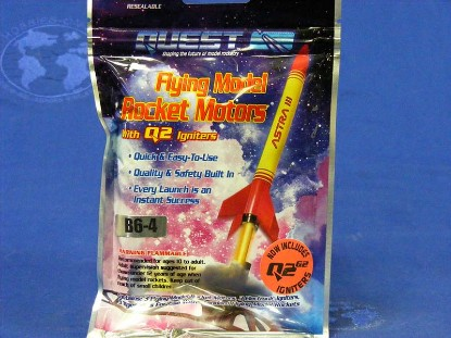 rocket-motors-w-igniters-b6-4-3-pack--quest-ROK5741