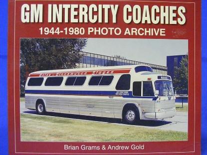 gm-intercity-coaches-1944-1980-photo-archive--BKS136384