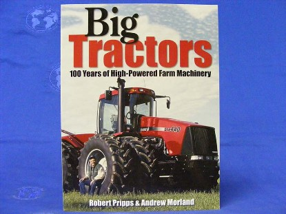 big-tractors-100-years-of-high-powered-farm-mach.--BKS7317