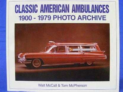 classic-american-ambulances-1900-1979--BKSIXAMB01