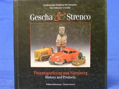 gescha-book-conrad-CON0000