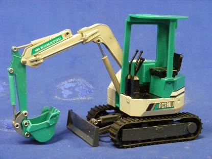 komatsu-pc28uu-mini-excavator-goodswave-GSWPC28UU