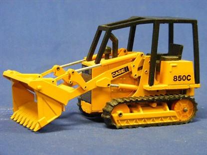 case-850c-track-loader-with-rops-nzg-NZG208.3