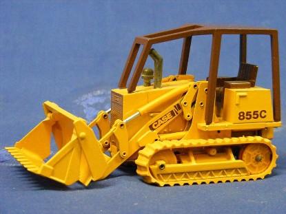 case-855c-track-loader-with-rops-nzg-NZG208.6