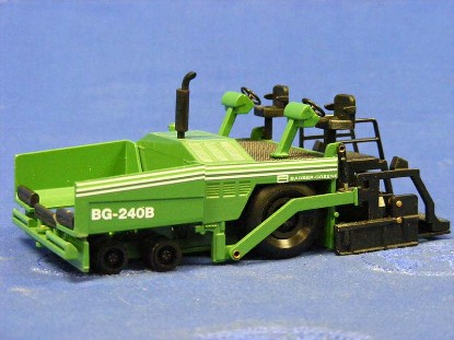 barber-greene-bg-240b-wheel-paver-nzg-NZG388.1BG