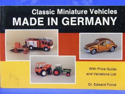 german-class-miniature-vehicles--BKS02518