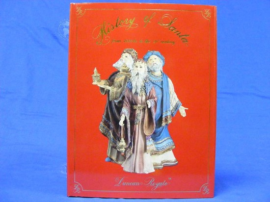 history-of-santa-by-duncan-royale--BKSDUNROY